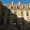 Il Palazzo di Sully