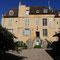 Il museo Daubigny