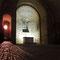 La cripta di San Martino