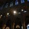 l'elevazione interna della cattedrale