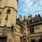 Il Palazzo di Cluny