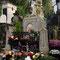 Tomba di Frédéric Chopin