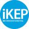 Logo-Entwicklung für neues Veranstaltungsformat des BdKEP