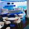 http://www.carloguina.com/interior-design/volkswagen-cafe/