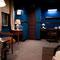 Studiobau Hotelzimmer (Photo by Laura Schleicher)