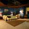 Studiobau Hotelzimmer