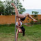 Poledance Workshop Ibiza