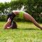 Artistik Yoga Ibiza