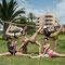 IBIZA Dance Camp Csc show company