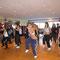 Oriental Bounce Workshop Lichtenstein