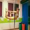 Poledance Workshop Zürich/Zurich