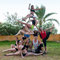 IBIZA Pole Workshop Csc show company