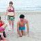 Yoga Stretch Ibiza