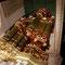 Moreau- orgel Sint Jan Gouda