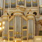 Bätz/Witte orgel Grote Kerk Gorinchem