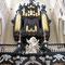 Brugge, Sint Salvator kathedraal
