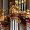 Evangelische Lutherse Kerk den Haag