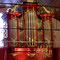 Herv. kerk Achterberg Hardorff orgel