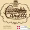 Pasticceria Cametti - Gattinara