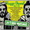 Ragga Channel.vol.13 - Rumi & Skyfish / Chack Moris - 2009.12.25 http://youtu.be/meplP1I7xUY