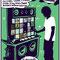 Ragga Channel.vol.17 2013.03.20 http://youtu.be/QWQxtqR4bJY