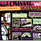 Ragga Channel.vol.14- Sonid Duke / Banda Calavera - 2009.12.25 http://youtu.be/yF4Ep2i_USM