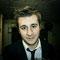 Quentin Bonnefond BTS CIG 2013/2015