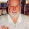 Peter Moch Manager von 1998 bis 2007, verstorben