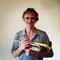 Markus Stockhausen, Trompete, 20. 06. 2013