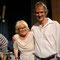 Gisela Daams, Markus Stockhausen Jubiläumskonzert Nr. 125, 20.06. 2013