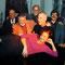 22.03.01, Johanneskirche Café, Alexandra Gauger, Peter Rübsam, Hans Gottwald, Ralf Butscher, Wolf Doldinger, Hardy Döhrn, Rolf Drese, Andy Scheel