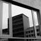 © asp / architectural sins