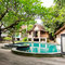 Joglo houses for sale , Canggu, South Bali.