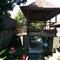 Bali real estate on offer for sale, Canggu.