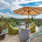 North Bali property for sale