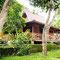 Joglo houses for sale , Canggu, South Bali.