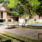 Commercial private resort for sale Canggu.