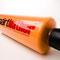 Smartwax Smartleather Autolederpflege, Flasche 473ml