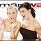 Smartwax USA Wachsversiegelung mit Carnauba Wachs Anteil