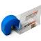 Smartwax 180gr Lackknete Claybar
