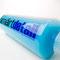 Smartdetail Detailer Sprühwachs und Gleitmittel für Lackknete
