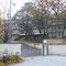 大阪大学総合学術博物館 待兼山修学館 (リノベーション) / 2007