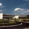 京都大学超高層電波研究センター / 1983