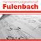 Format: A5, Umschlag 2-farbig, Innen s/w. Jährliches Musigblatt.