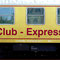 """Club-Express"" by Nico Ihlein"