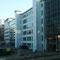Area WitteDame – Design Akademie Eindhoven