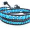 Bracelet Swing Stones Turquoises