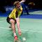 Swiss Open 2016 (Photo by Kurt Frischknecht)