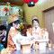 十日えびすのお神酒①(堀川戎神社)