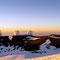 すばる望遠鏡(マウナケア天文台群)